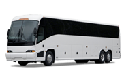 motor-bus